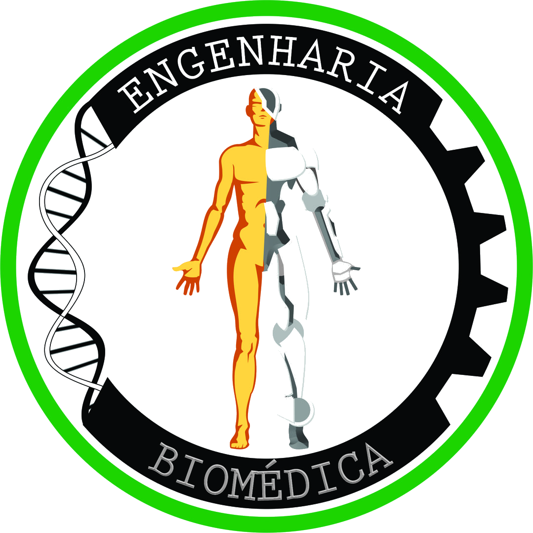 Engenharia Biomédica